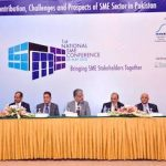 1st-sme-conference_featured
