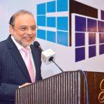 dr-hasan-sohaib-rector-umt