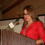 Ms. Tania Buttar (DGM - SMEDA)