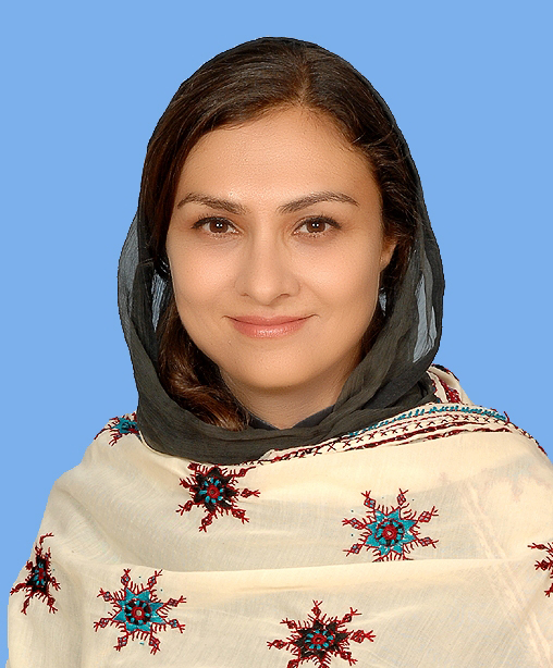 marvi-memon