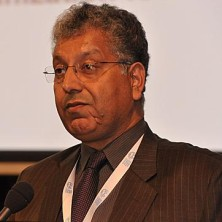 prof-dr-mukhtar-ahmed