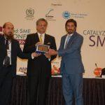 Mr. Sami ulllah Bajwa, UMT