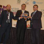 Dr. Naeem Rauf, SMEDA