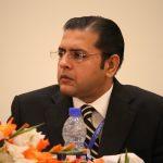 Chaudhry Ahmed Mansoor, SMEDA